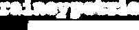 RPA_logo_white.png