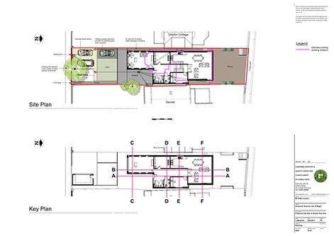 2050 - PL02 Proposed Site Plan.jpg
