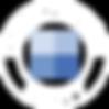 christopher_scott_logo2.png