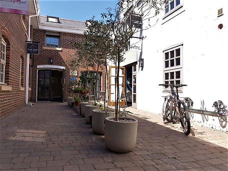 Courtyard_Granary_Court.jpg