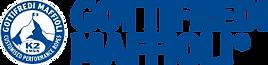 maffioli-logo.png
