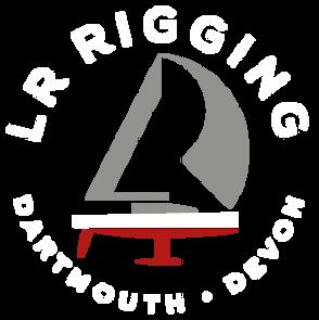 lee_rogers_web_logo.png
