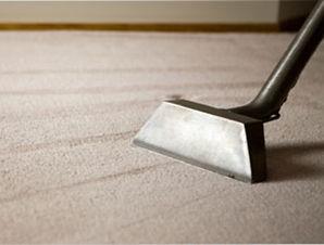 MainPic-Carpet-Cleaning21.jpg