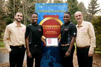 Consumer Choice Award Winner 2021.jpg