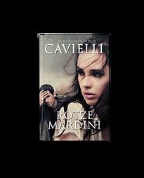 caviellipaper.png