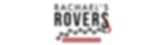 RACHAELSROVERS-NEWWEBSITE.png