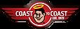 Coast to Coast Camping Good Sam Club logo
