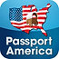 Passport America Discount
