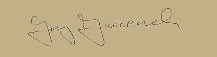 autograf Jerzy Janeczek