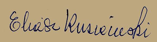 Kuziemski Eliasz.jpg