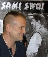 Zbigniew Lew