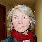 Marta Ławińska