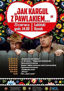 plakat-jak-kargul-z-pawlakiem_edytowane_