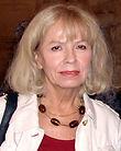 Irena Karel