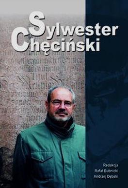 sylwester-checinski-cd-w-iext46603265.jp