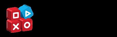 psfirst-logo-648-730.png