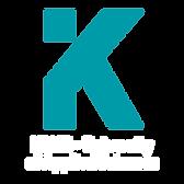 K-logo_rgb_150dpi white text.png