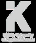 kamk-logo gray.png