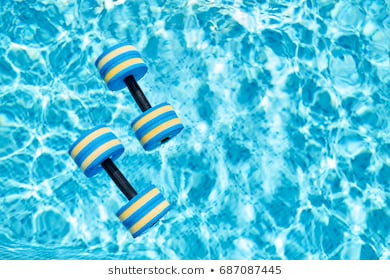 Kuvahaun tulos haulle aqua aerobic