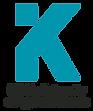 kamk-logo.png