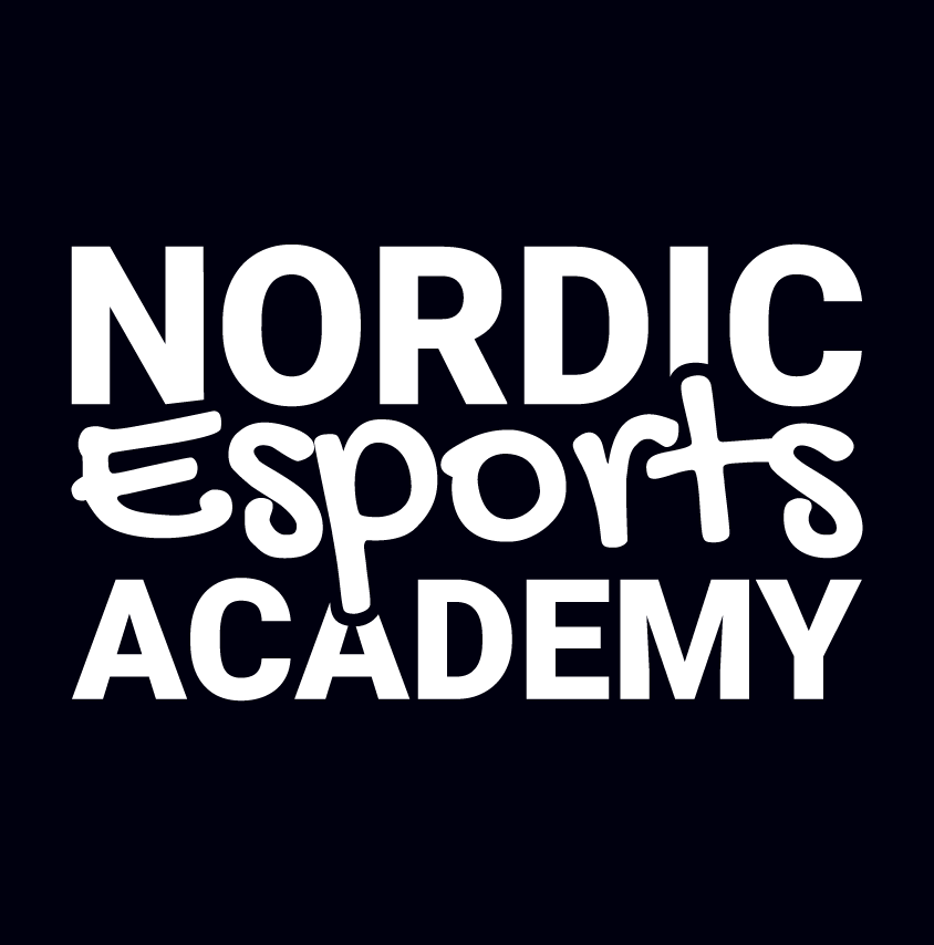 Past events   Home   Nordic eSports Academy
