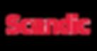 scandic-logo.png