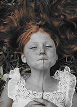 redhead (1).jpg
