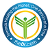 Logo CGFP.png
