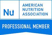 Logo Nu ANA.jpg