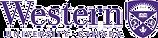 Logo%20UWO_edited.png
