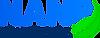 Logo NANP full.png