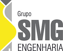 Grupo SMG