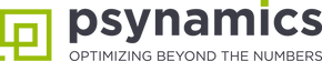 Psynamics logo horizontal_transparent_ba
