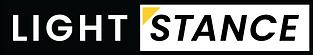 logo.3e9d045dd251d20692119dff724254f9.pn