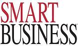 SmartBusiness_logo.jpg