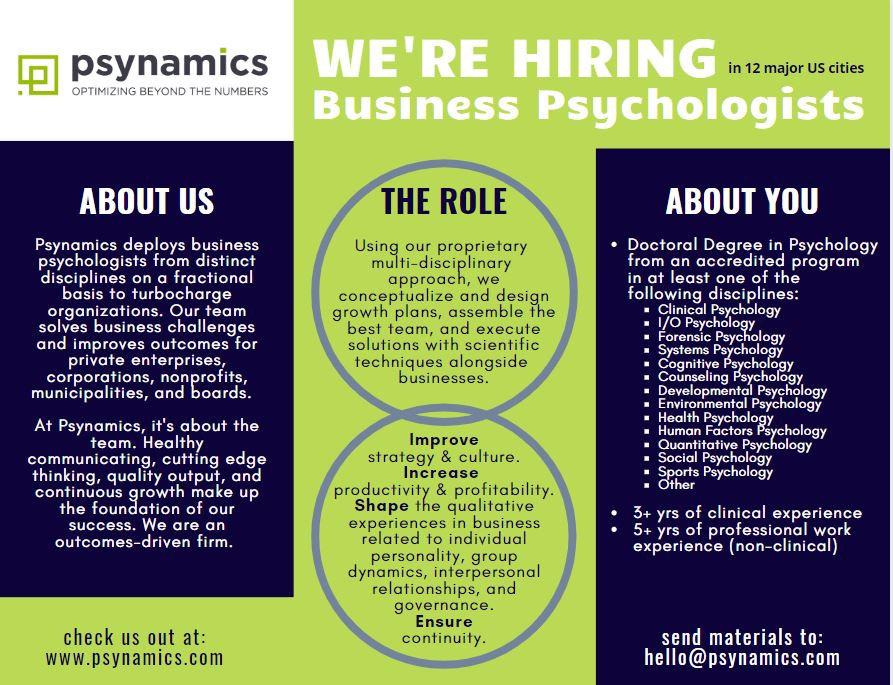 Psynamics job flier.JPG