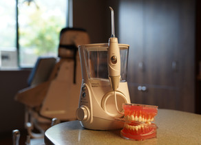 Prevent and treat gum disease for less than $60.
