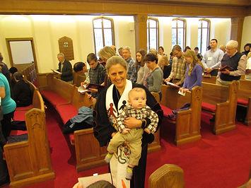 g. vogel baptism.JPG