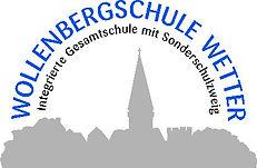 logo_wollenbergschule.jpg