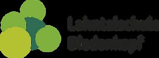 Logo-LTS-lang-positiv_edited.png