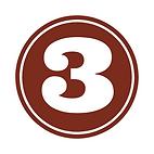 BWV III.png