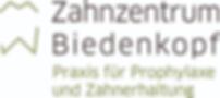 zahnzentrum biedenkopf.png