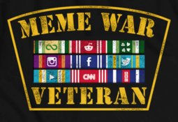 Meme War Veteran.jpg