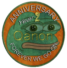 2 year anniversary pepe.png