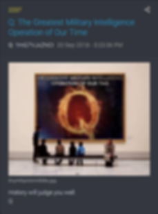 q2237.png