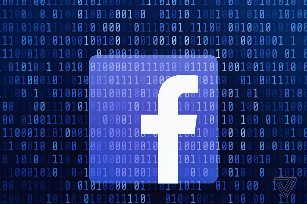 CIA Project Lifelog And Facebook One In The Same