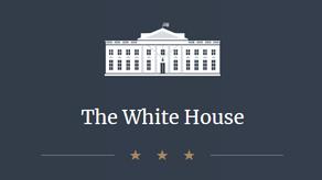 Impressive List - Trump Administration Accomplishments