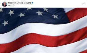 Donald J. Trump - Presidential Library