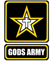 Gods Army.png