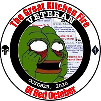 Great kitchen Fire Red October.png